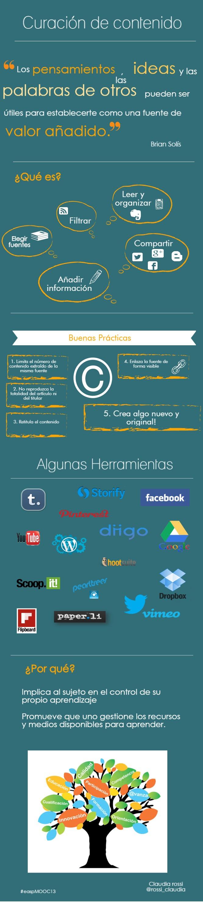 Curación de contenido MOOC13 (2)
