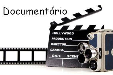 diretor-de-cinema-3