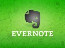 evernote-splash