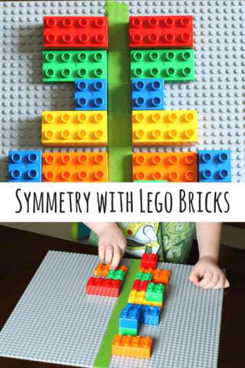 Teaching-Symmetry-to-Preschoolers-with-Lego-Bricks1